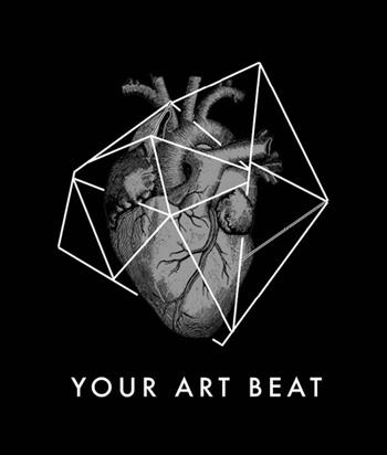Your Art Beat
