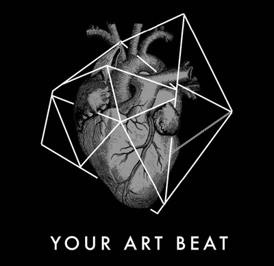 Your Art Beat