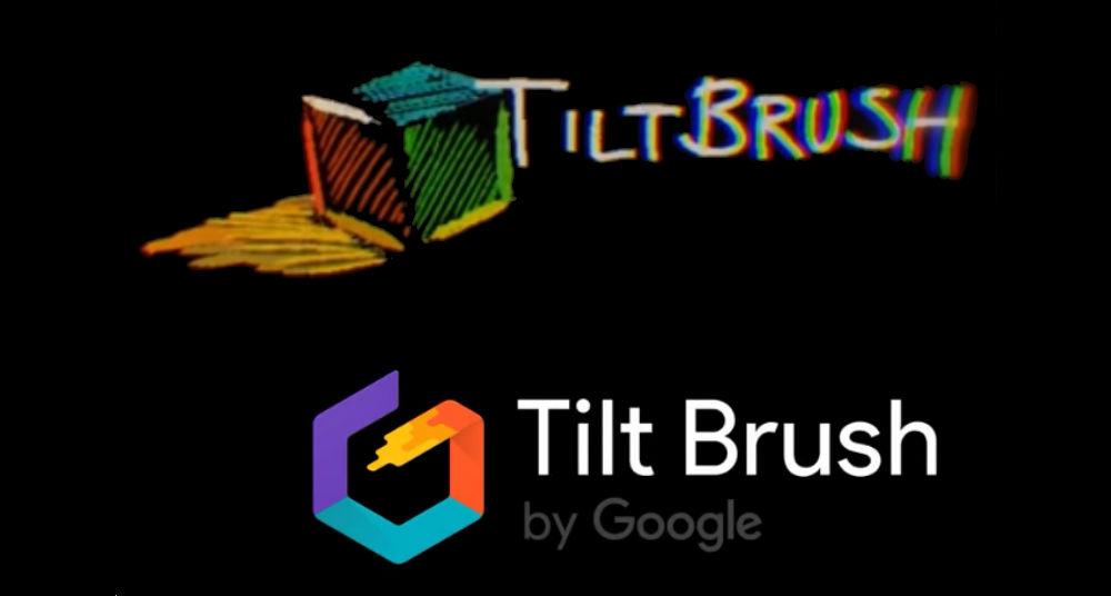 tiltbrush-featured