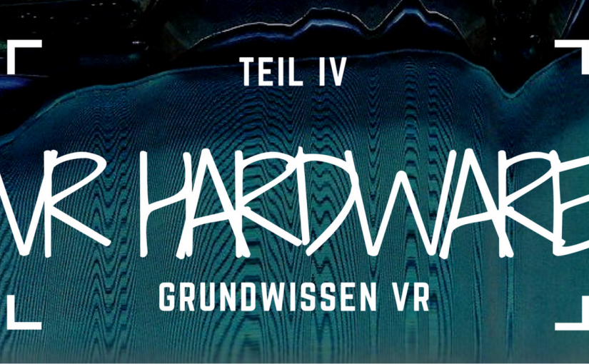 GRUNDWISSEN VR IV
